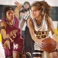 照亮高中篮球比赛缩略图