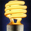 想出一个创意(下)节能灯泡缩略图