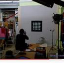 二维艺术品翻拍视频缩略图