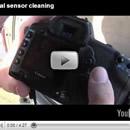 清洗感应器视频缩略图
