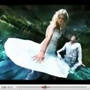 婚纱摄影视频缩略图