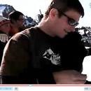 幕后的Chase Jarvis 视频缩略图