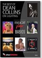 Dean-Collins-DVD