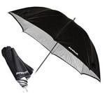 Westcott反光伞