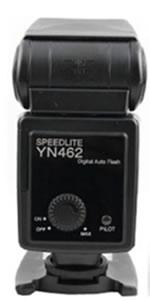 永诺 YN462
