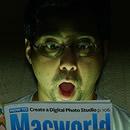 Macworld缩略图