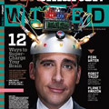 cover_wired120