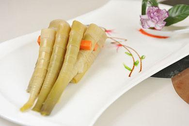 闪卓博识读者小马卓士拍摄的菜品