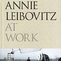 120_AnnieBook