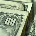 120_money