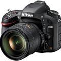 120_Nikon d600