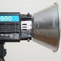 120_White Lightning 600