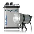 120_ranger