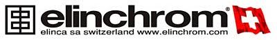 爱玲珑logo图标