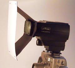 装在灯上的免费的DIY纸质透光板